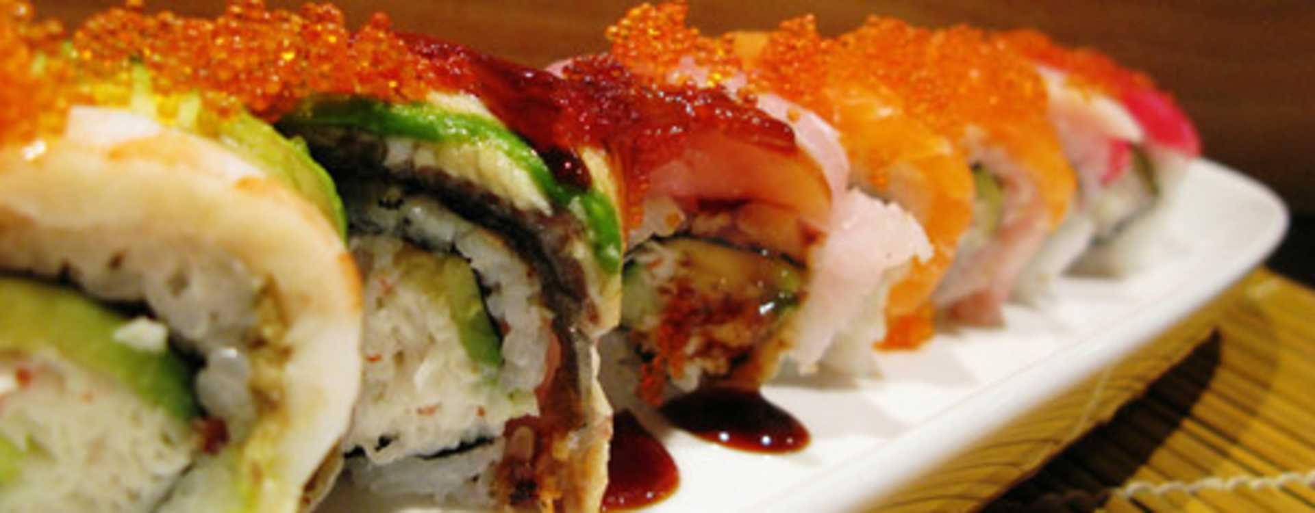 Miyabi_Sushi.bmp