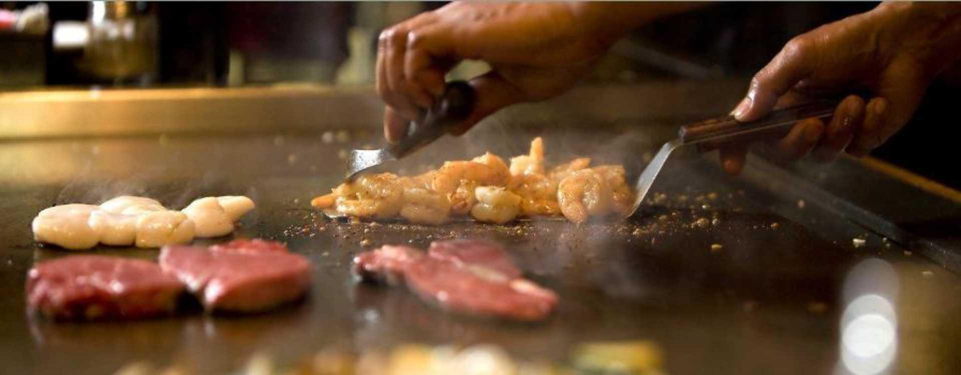 Mizu_Japanese_Steak_House-8.JPG