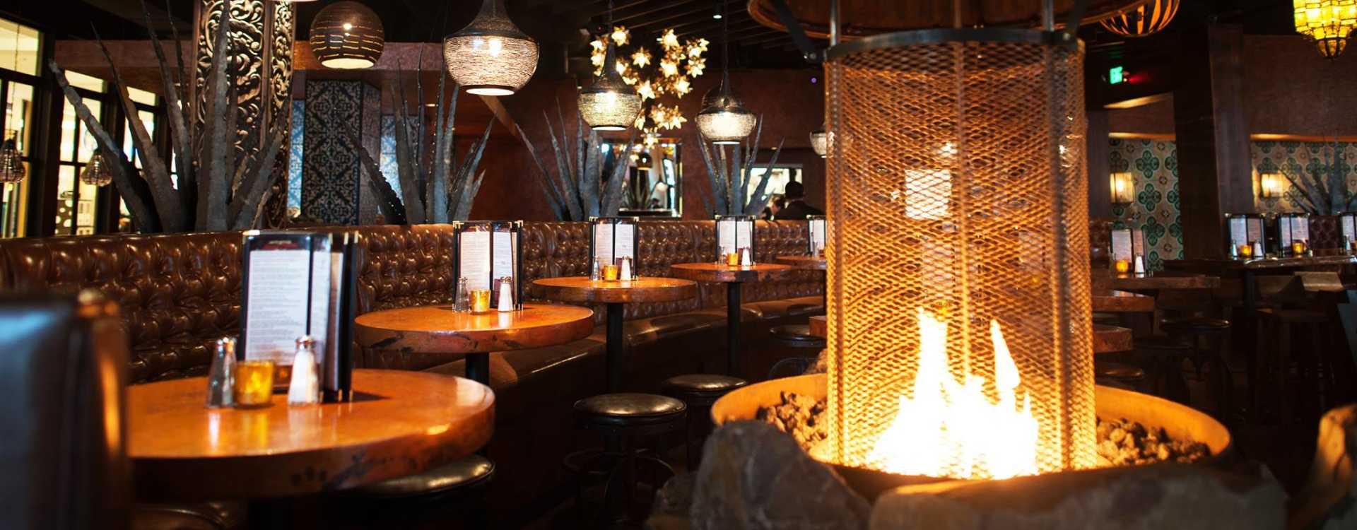 Moctezuma_s_Mexican_Restaurant___Tequila_Bar-2.jpg