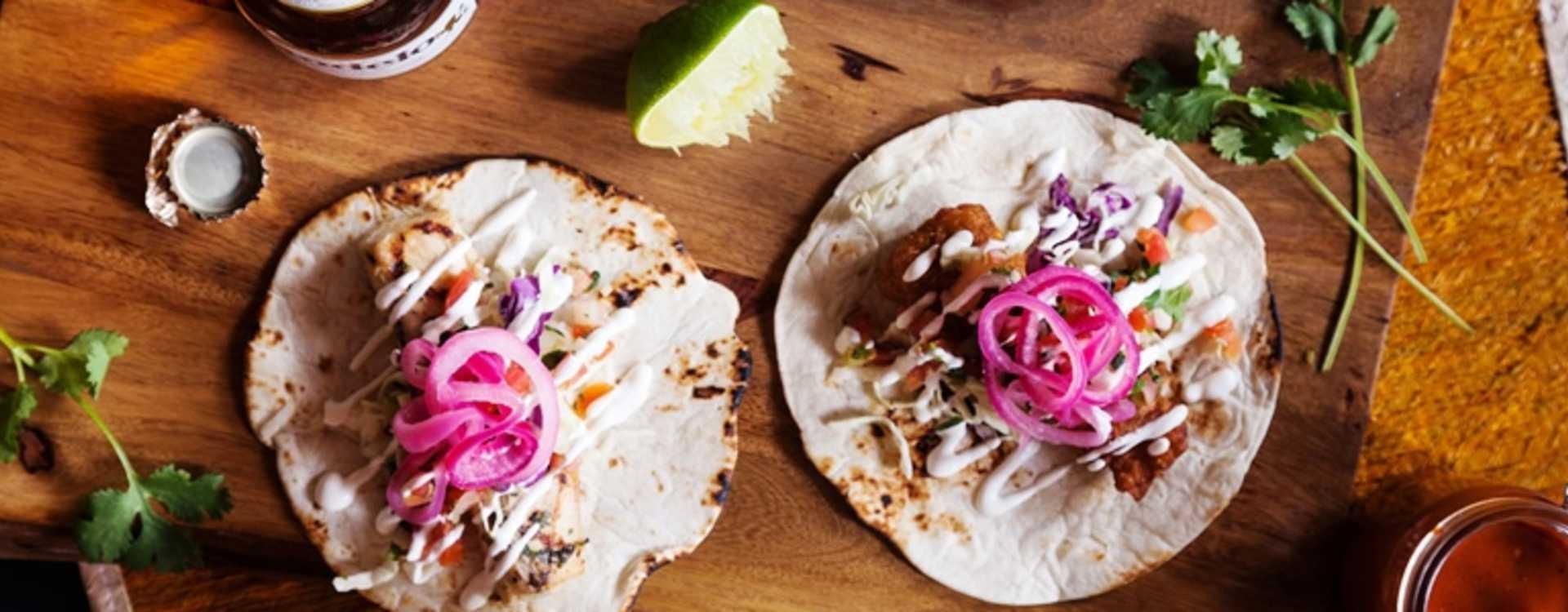 Moctezuma_s_Mexican_Restaurant___Tequila_Bar-3.jpg
