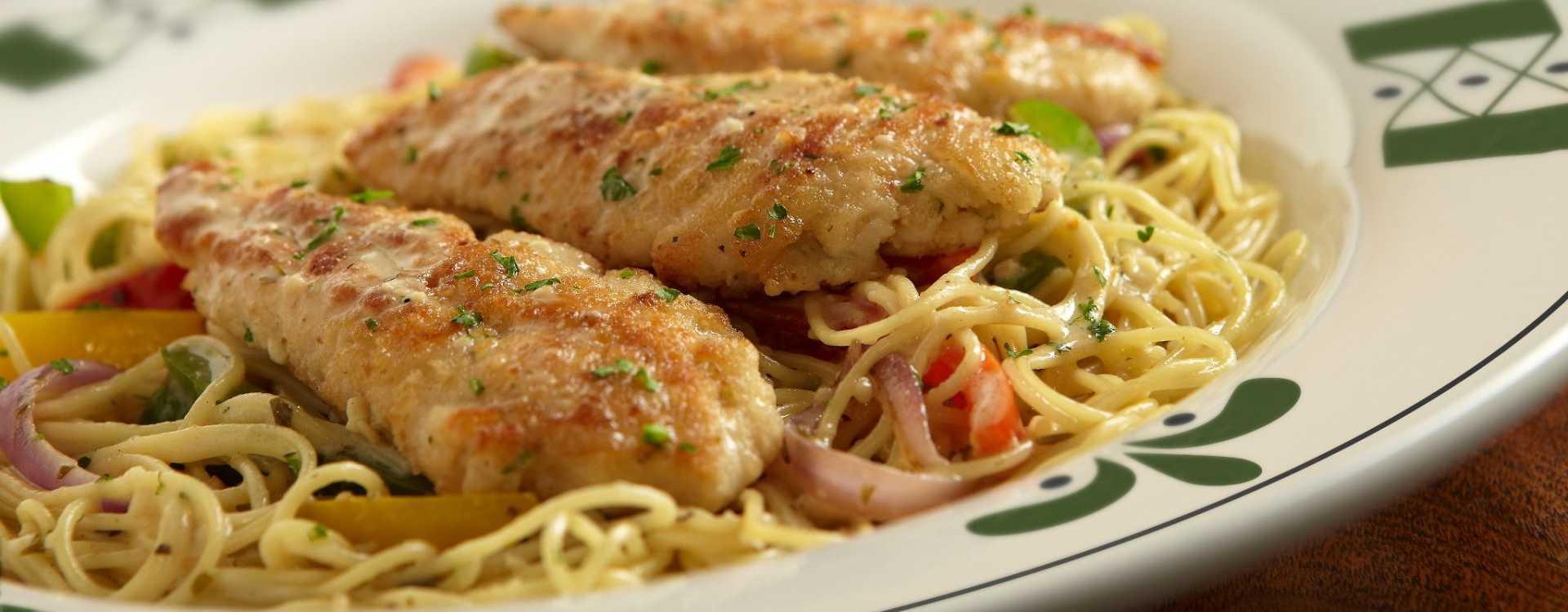 Olive_Garden_Italian_Restaurant-10.jpg