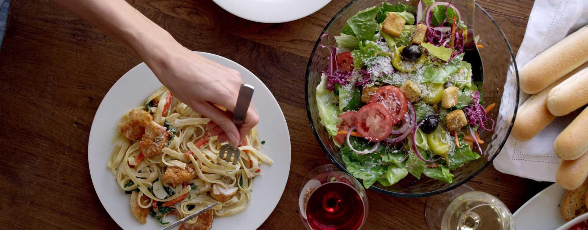 Olive_Garden_Italian_Restaurant-2.jpg