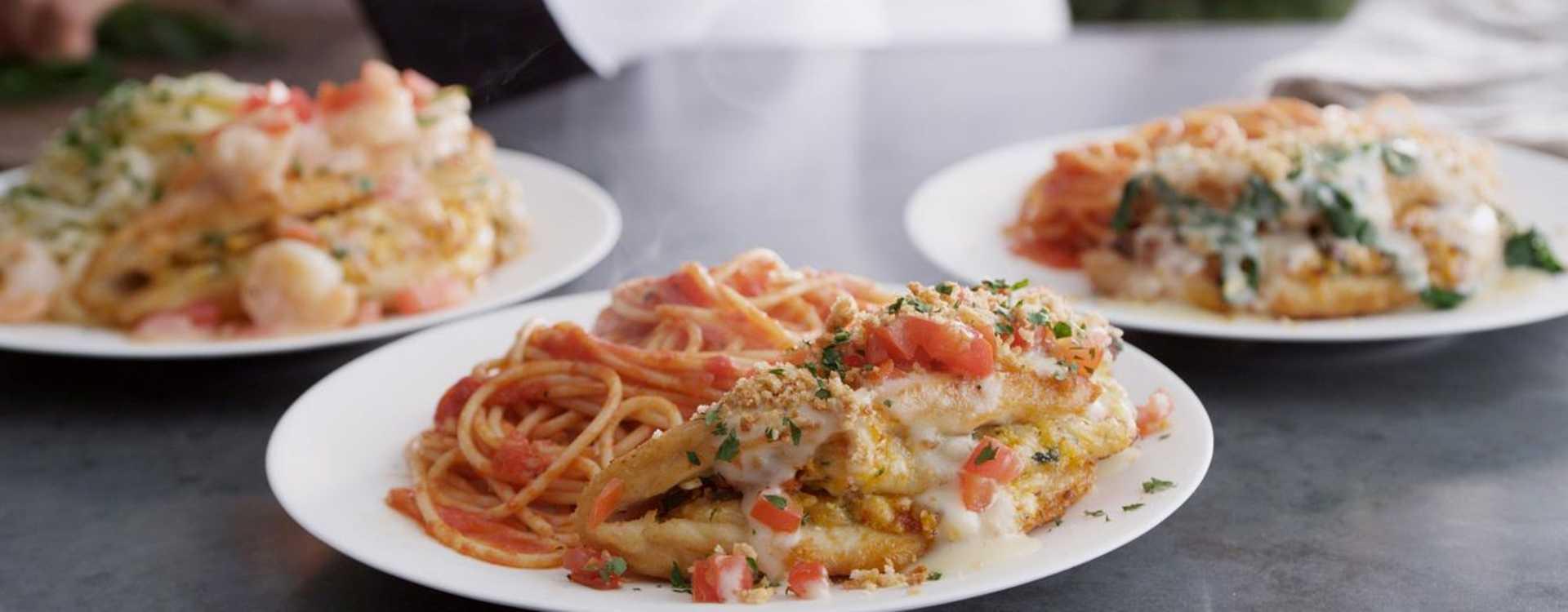 Olive_Garden_Italian_Restaurant-5.jpg