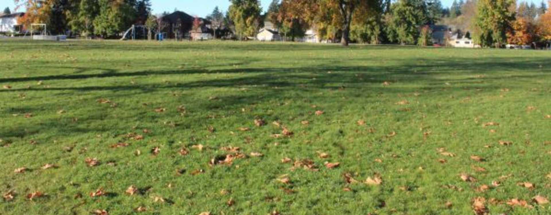 Riverton Heights Park