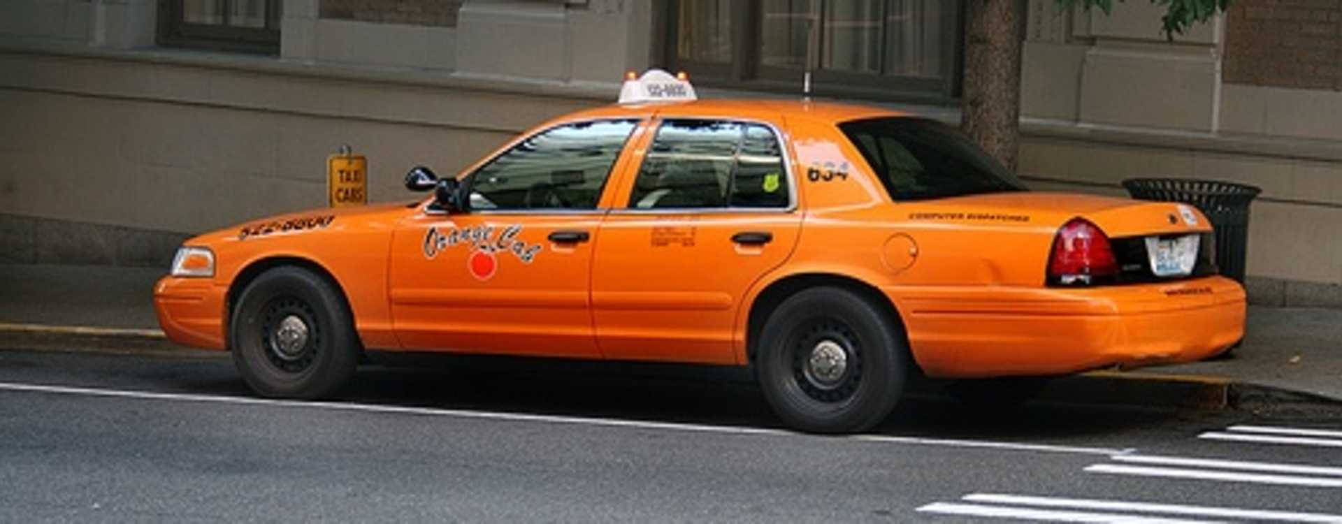 Orange_Cab_Company-2.jpg