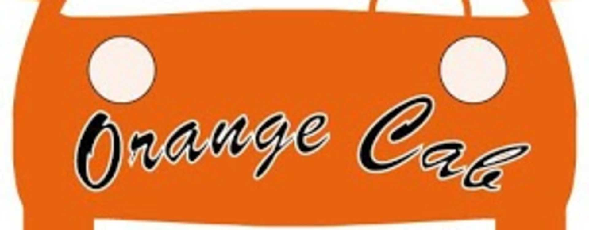 Orange_Cab_Company-3.jpg