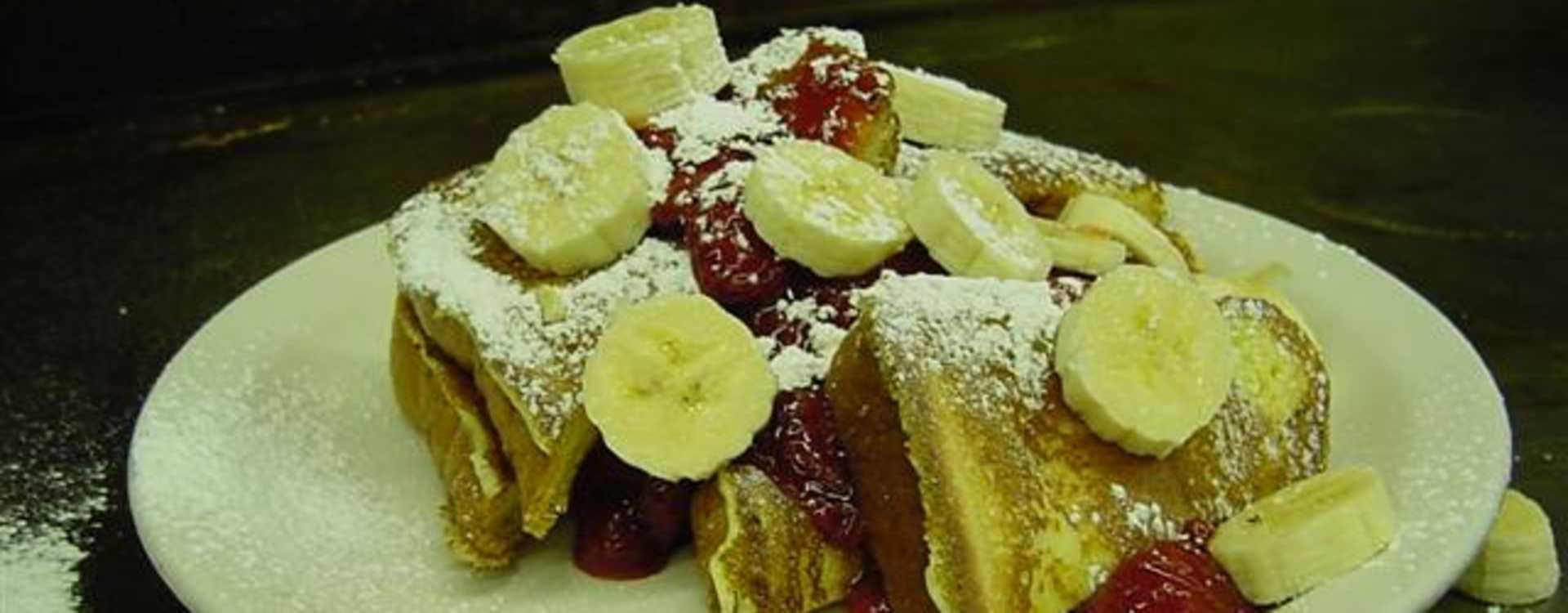 Pancake_Chef-8.jpg