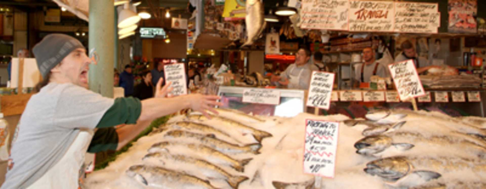 Pike_Place_Fish_Market.jpg