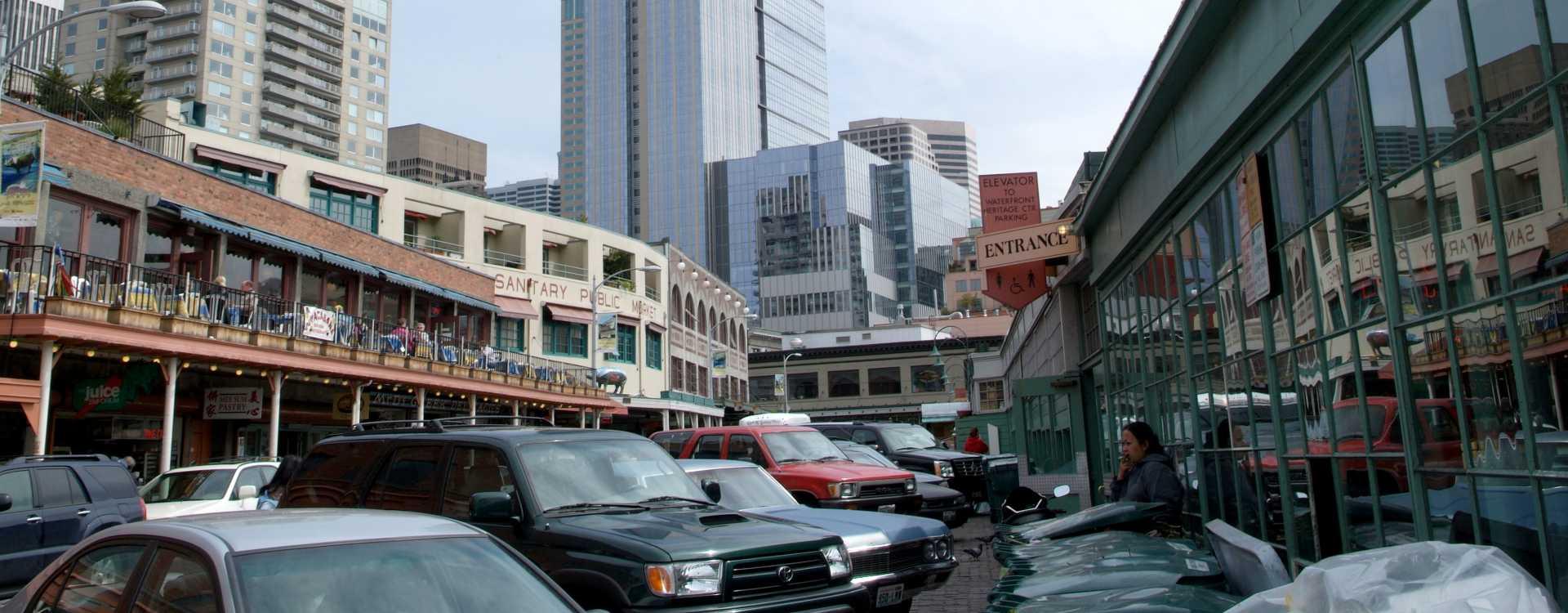 Pike_Place_Market-2.jpg