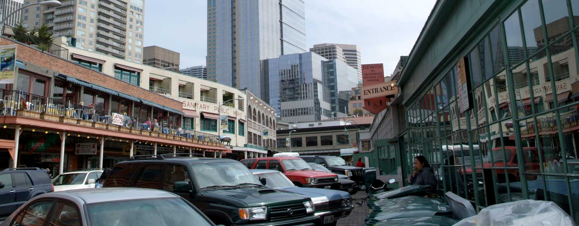 Pike_Place_Market-2.jpg
