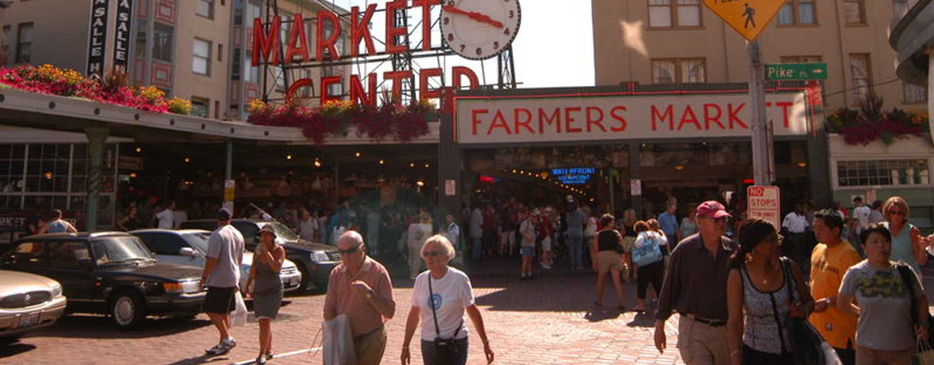 Pike_Place_Market-4.JPG