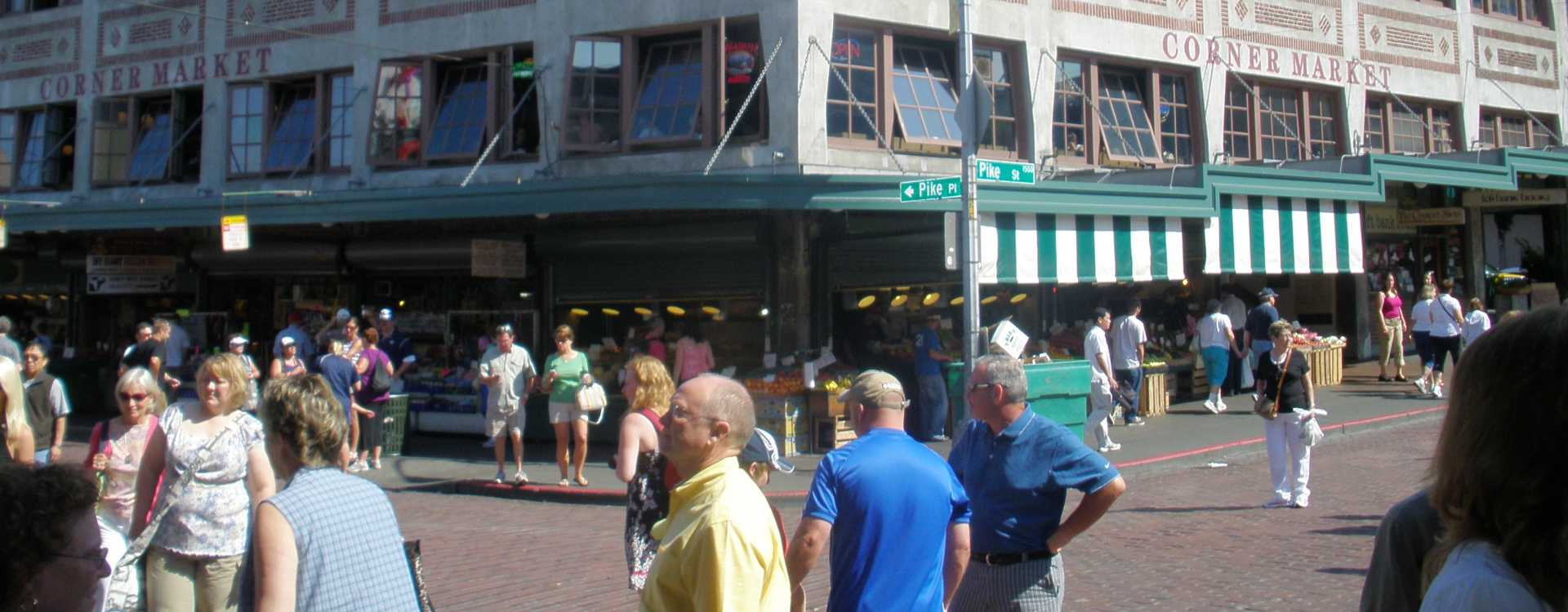 Pike_Place_Market-5.JPG