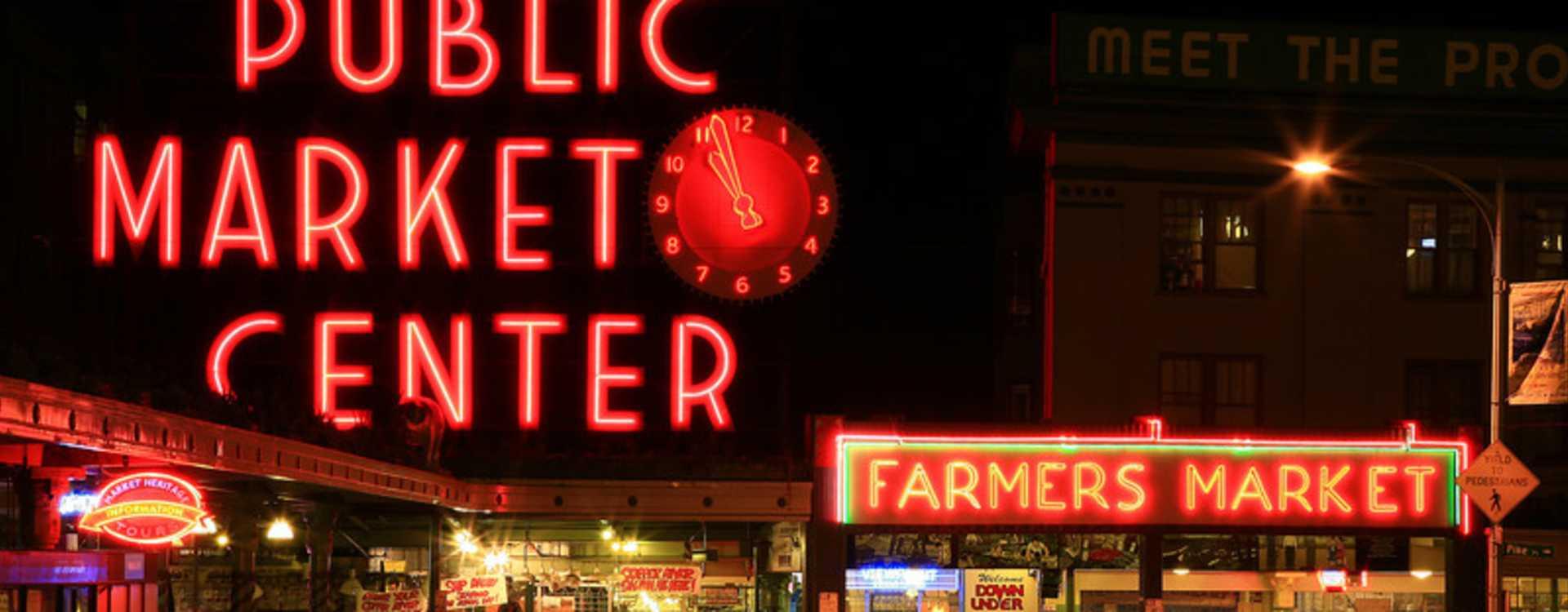 Pike_Place_Market.jpg