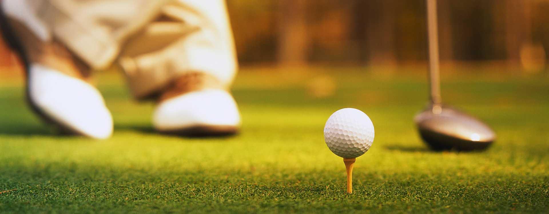 Puetz_Golf_Superstores-2.jpg