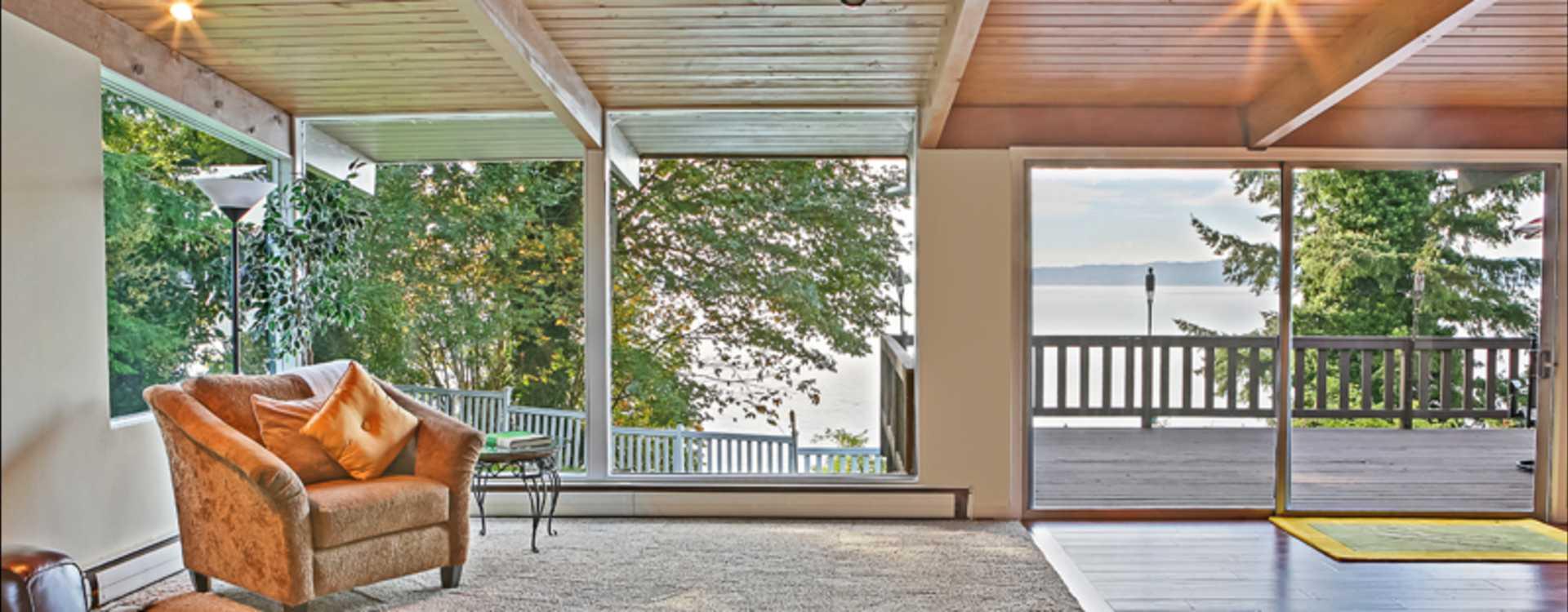 Puget_Sound_Villa_-_Vacation_Rental_Home-3.jpg
