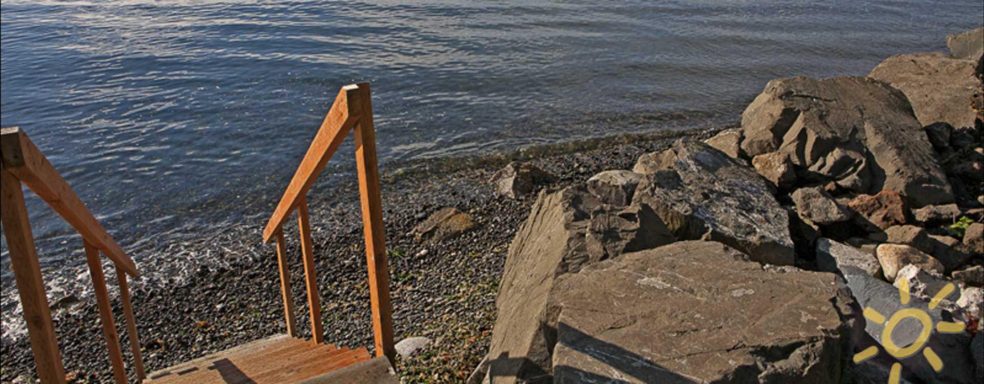 Puget_Sound_Villa_-_Vacation_Rental_Home.jpg