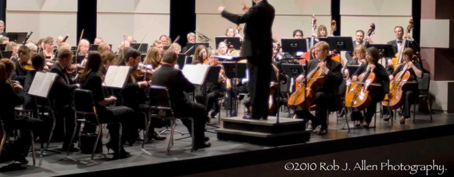 Rainier_Symphony.jpg