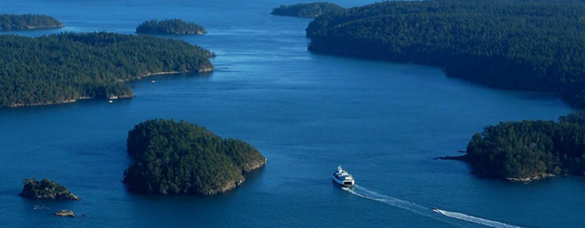 San_Juan_Islands.jpg