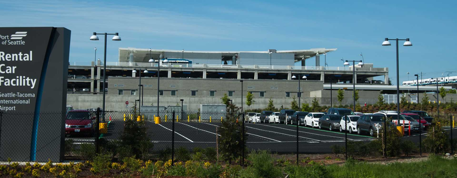 Sea-Tac_Rental_Car_Facility-3.jpg