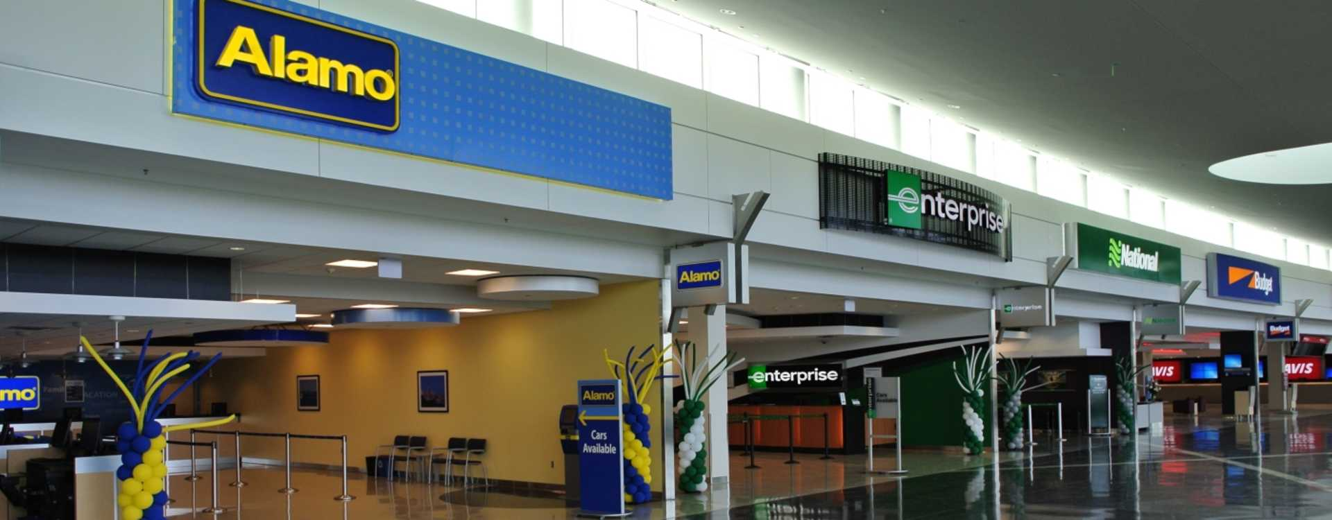 Sea-Tac_Rental_Car_Facility-6.jpg