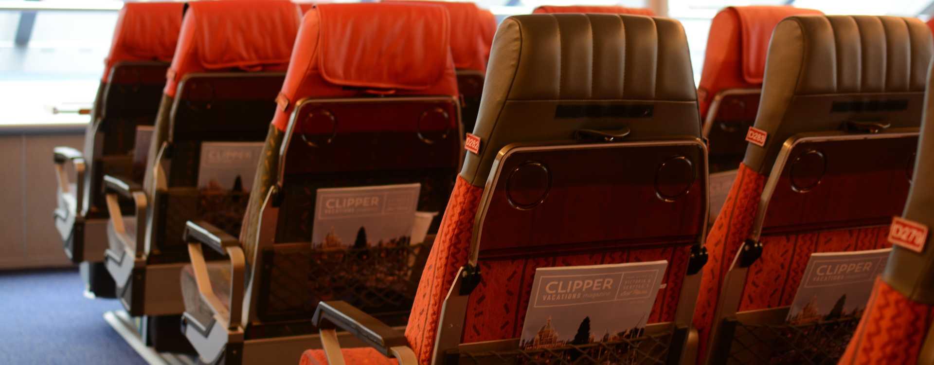 ClipperV_Comfort Class