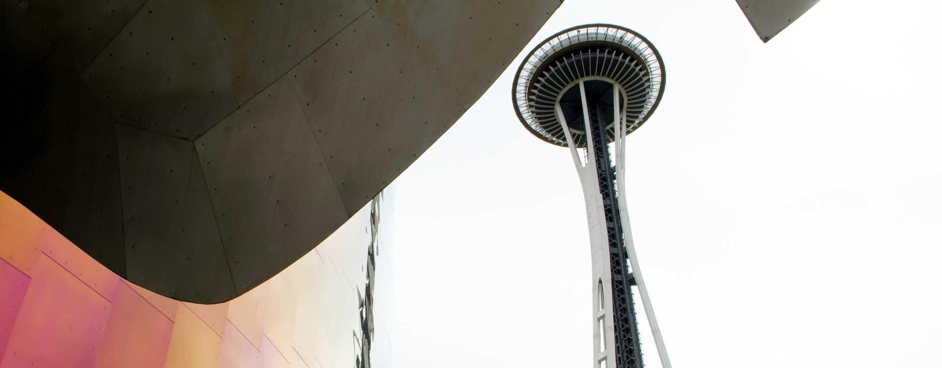 Seattle_Center-2.jpg