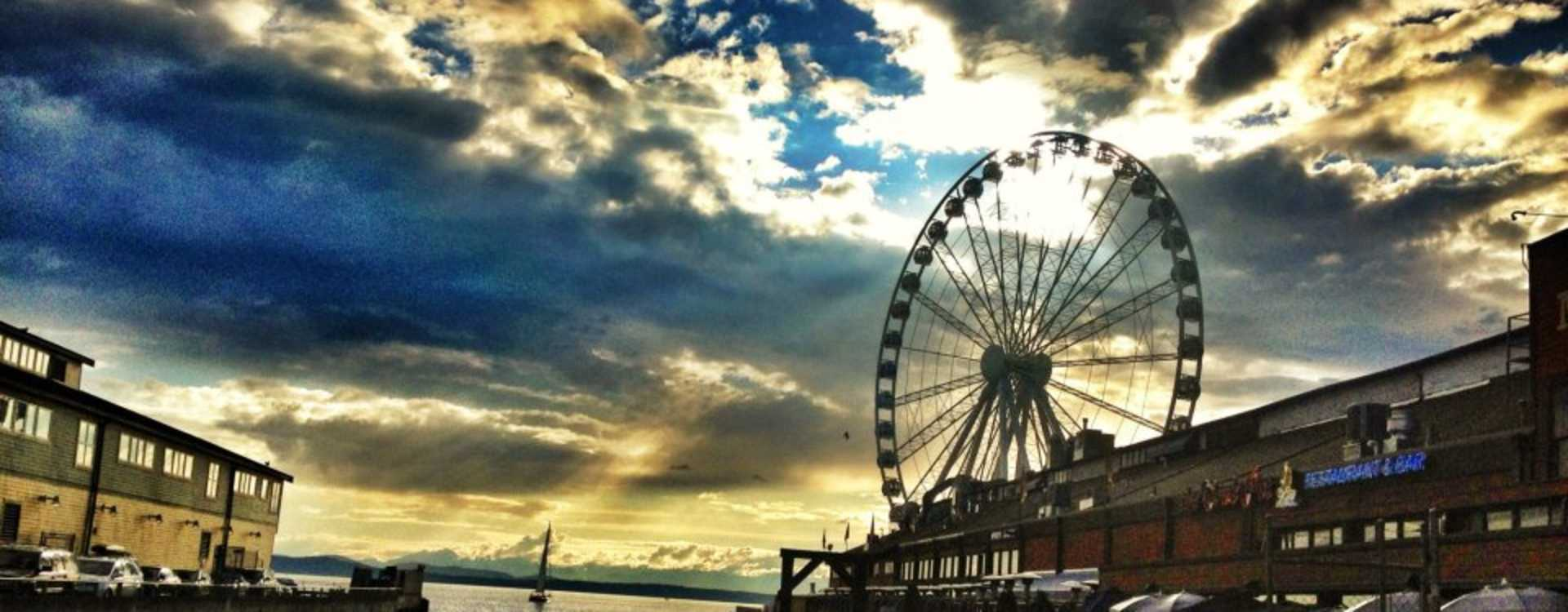 Seattle_Great_Wheel-2.jpg