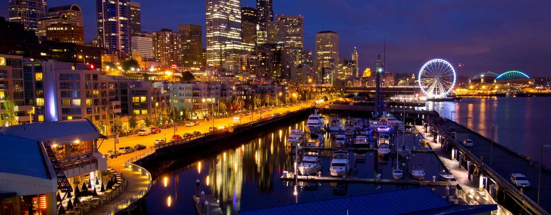 Seattle_Great_Wheel-3.jpg