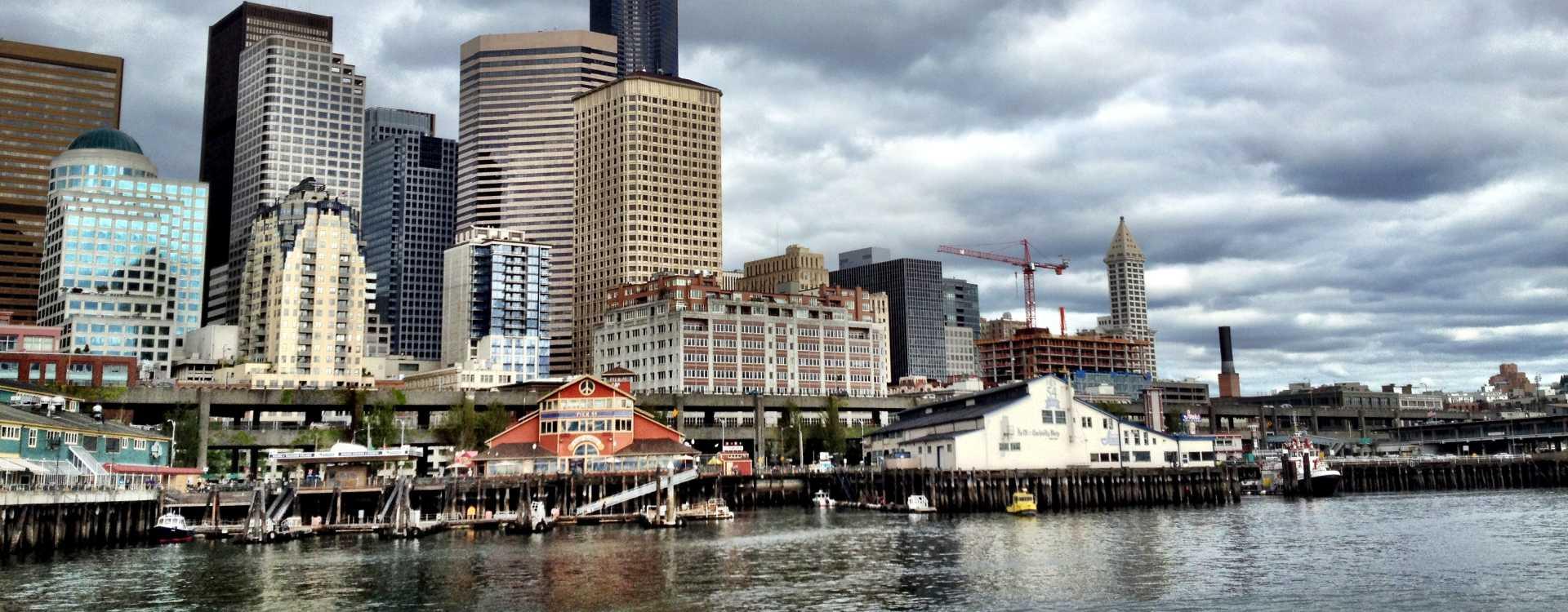 Seattle_Great_Wheel-5.JPG