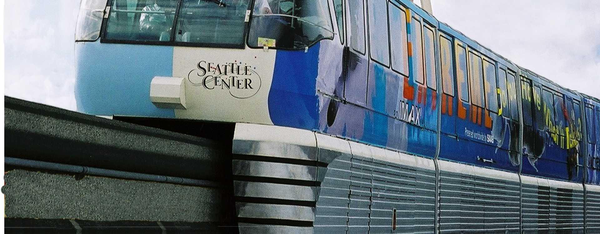 Seattle_Monorail-3.jpg