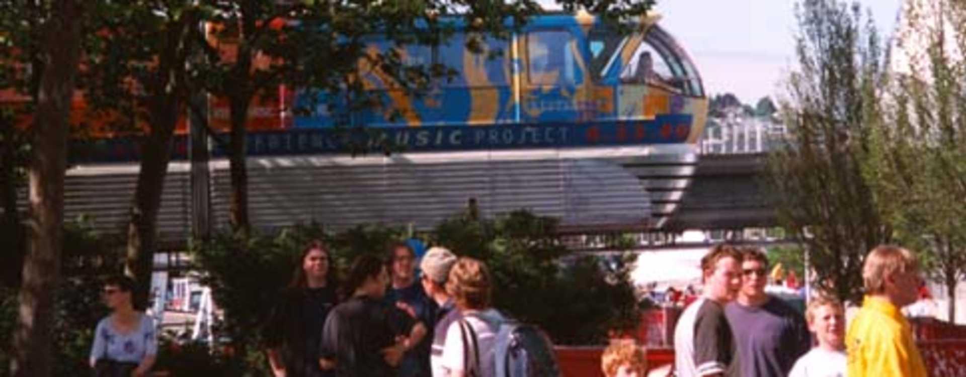 Seattle_Monorail-4.jpg