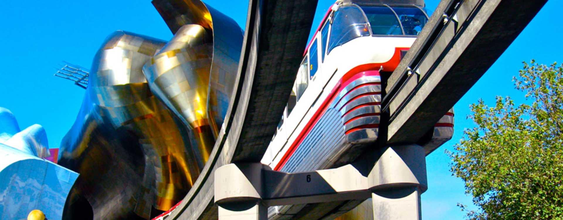 Seattle_Monorail.jpg