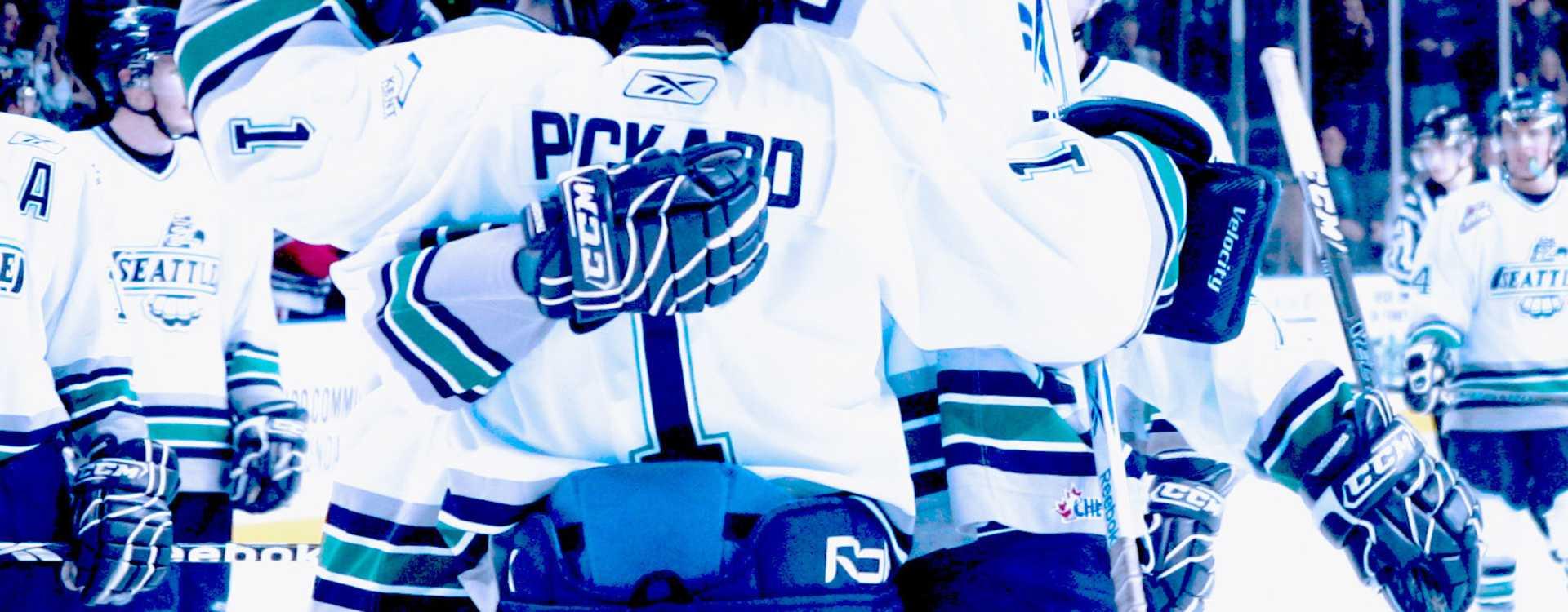 Seattle_Thunderbirds_Hockey-2.bmp