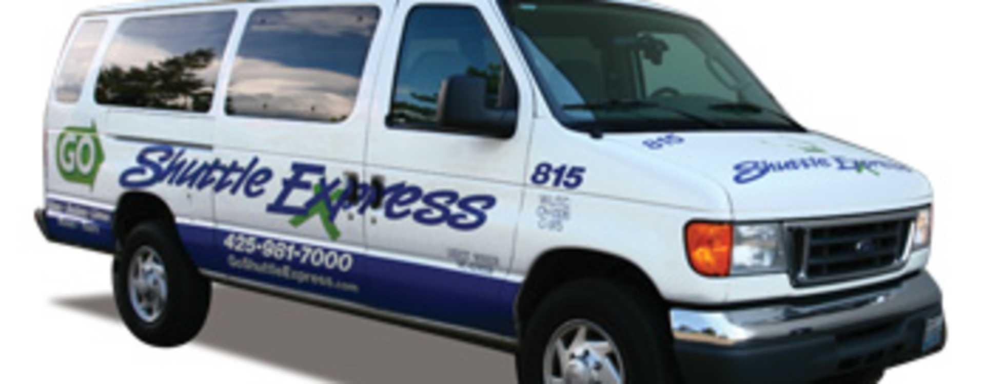 Shuttle_Express.jpg