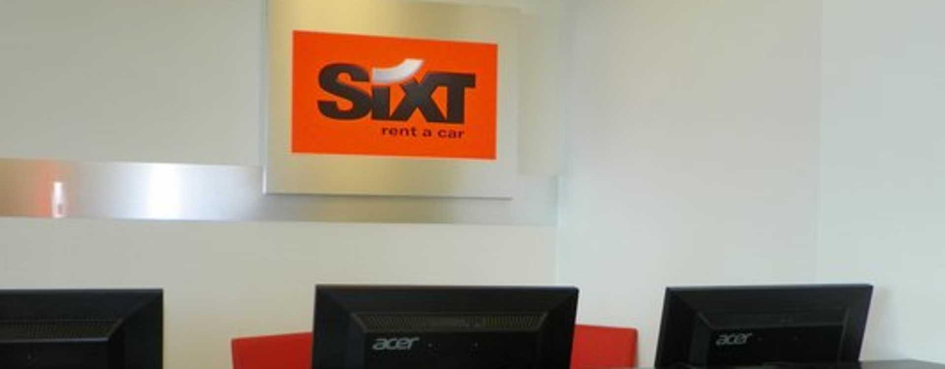 Sixt_Rent_A_Car-2.jpg