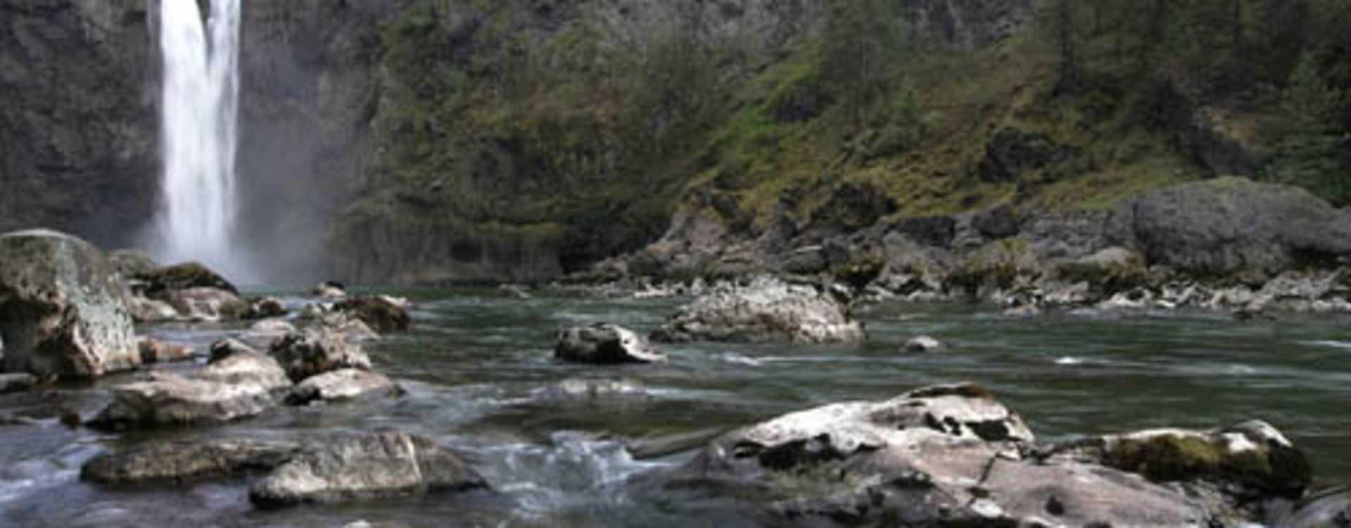 Snoqualmie_Falls-2.jpg