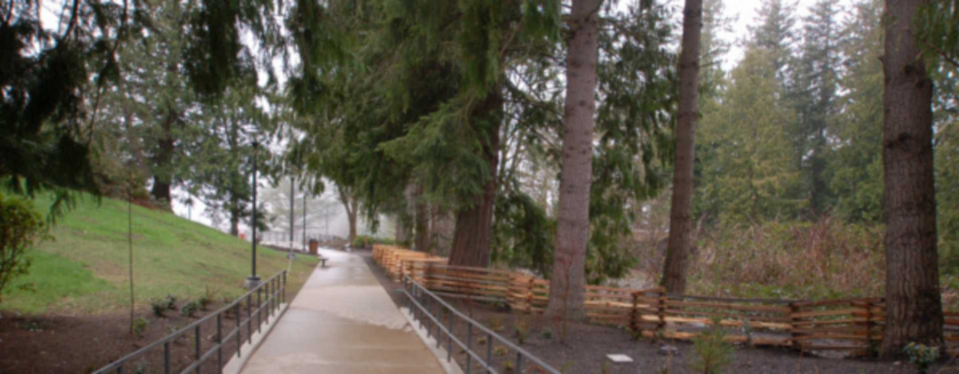 Snoqualmie_Falls-4.jpg