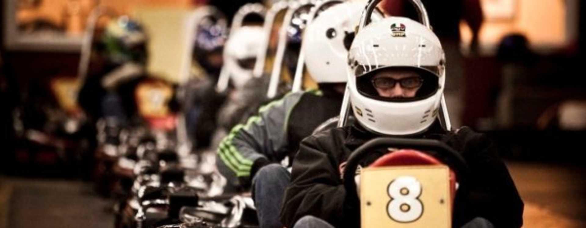 Sykart_Indoor_Racing-3.jpg