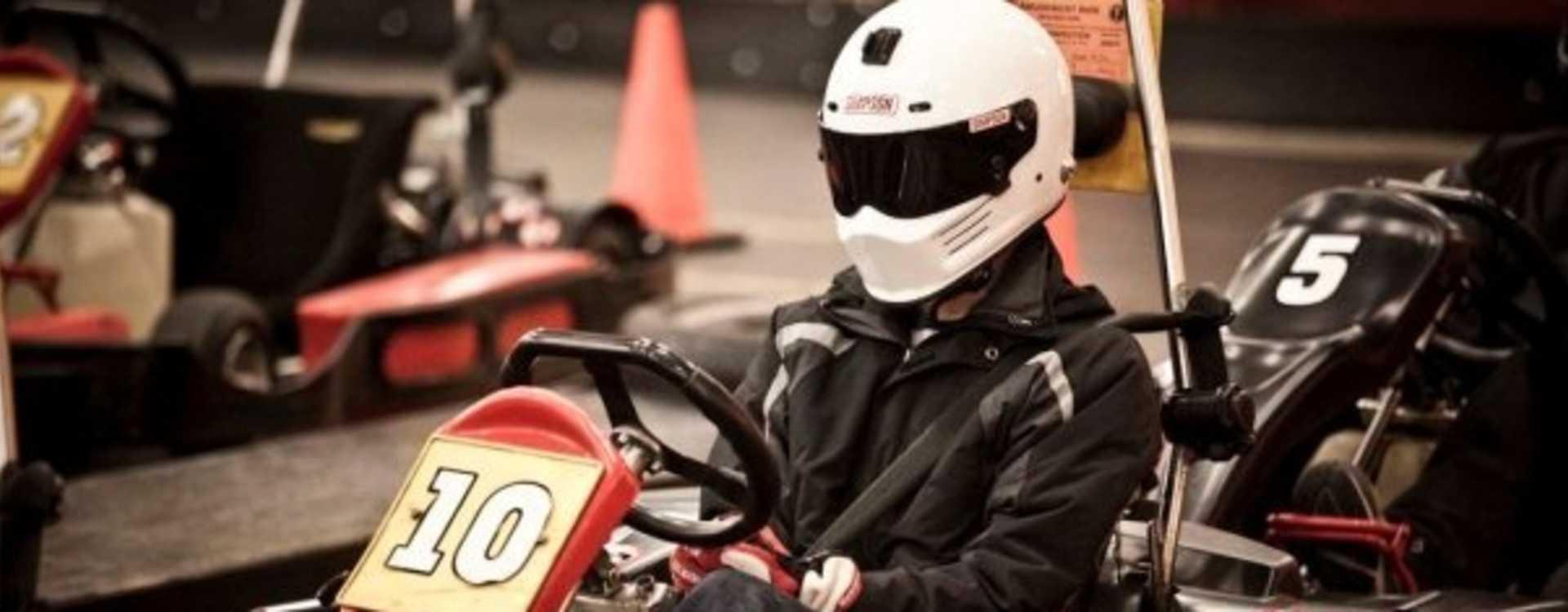 Sykart_Indoor_Racing-5.jpg