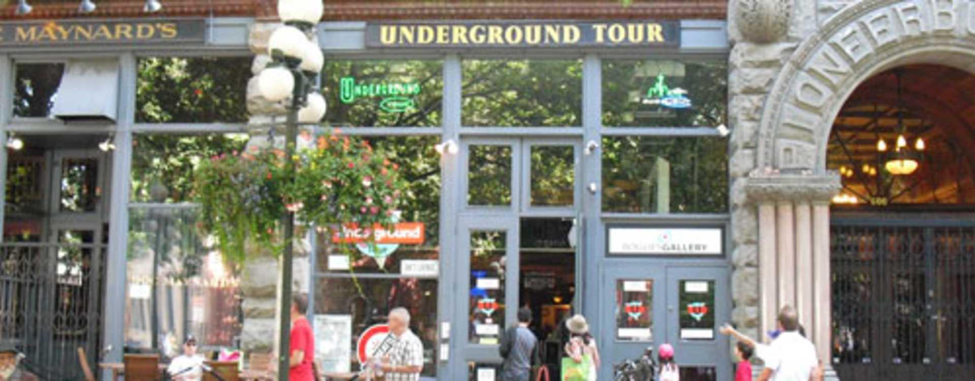 Underground_Tour.jpg