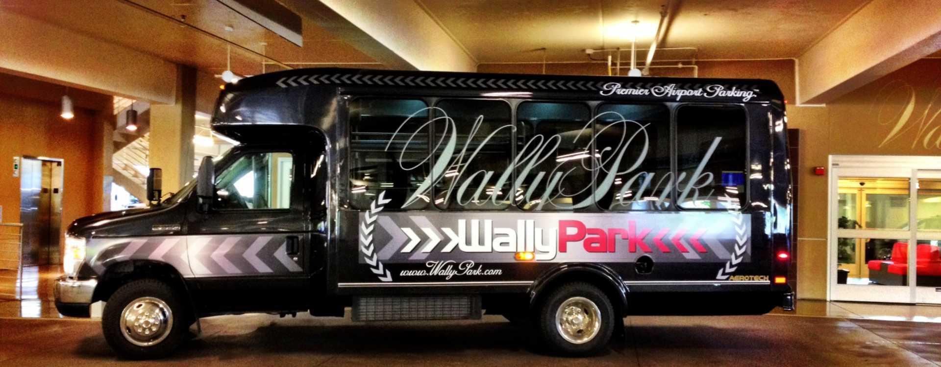 WallyPark_Airport_Parking.JPG