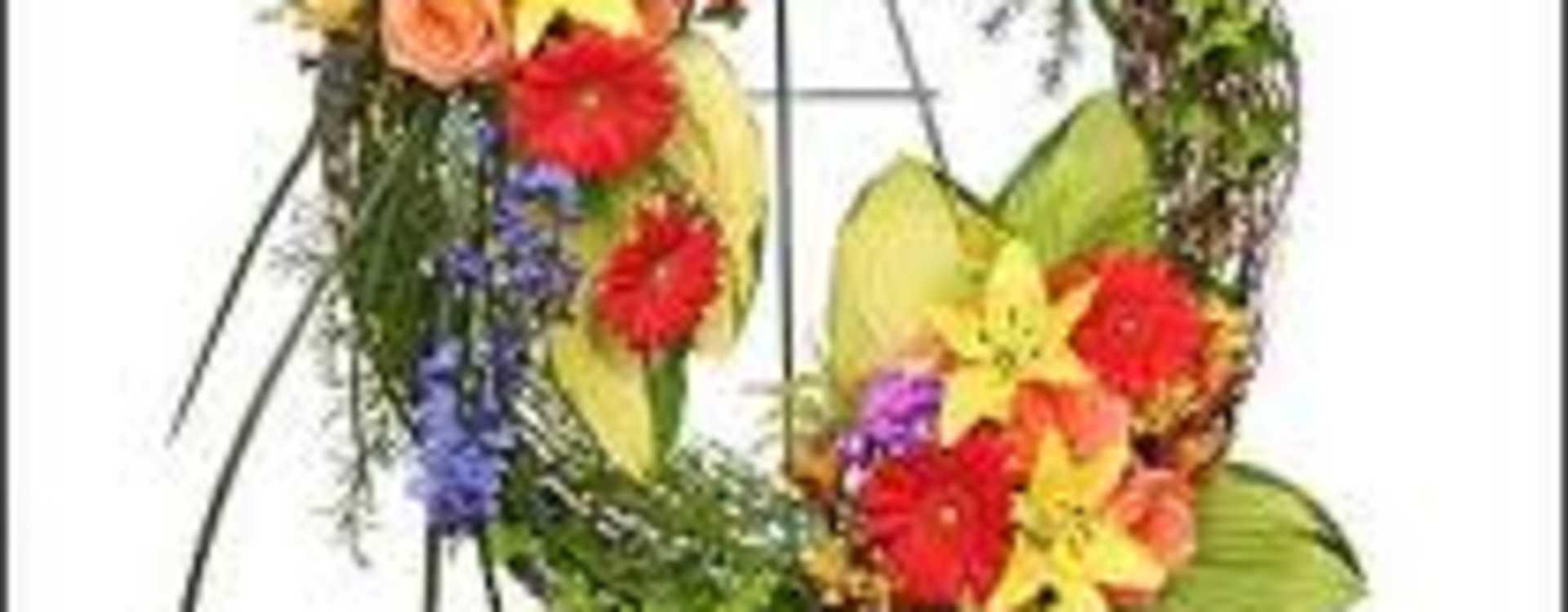 Washington_Park_Florist-2.jpg