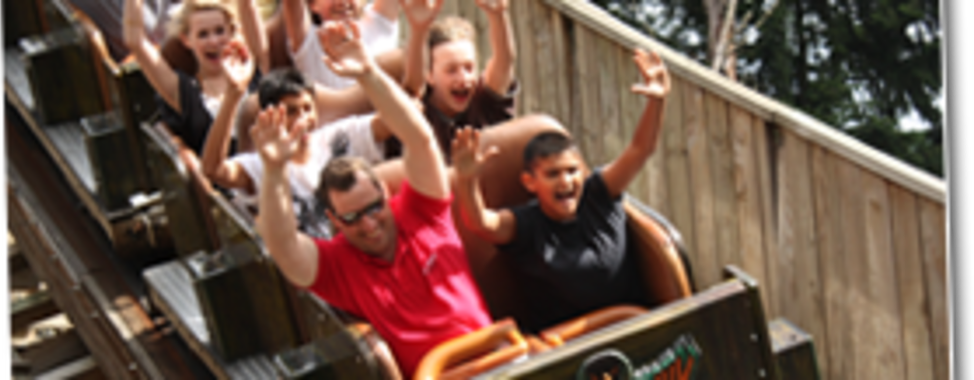 Wild_Waves_Theme_Park-2.png
