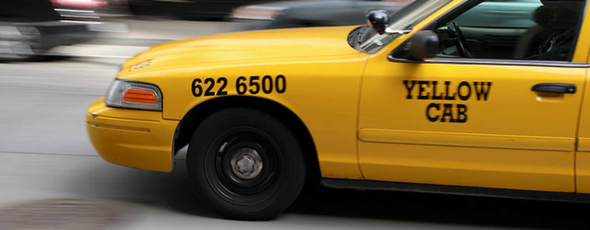 Yellow_Cab-2.jpg