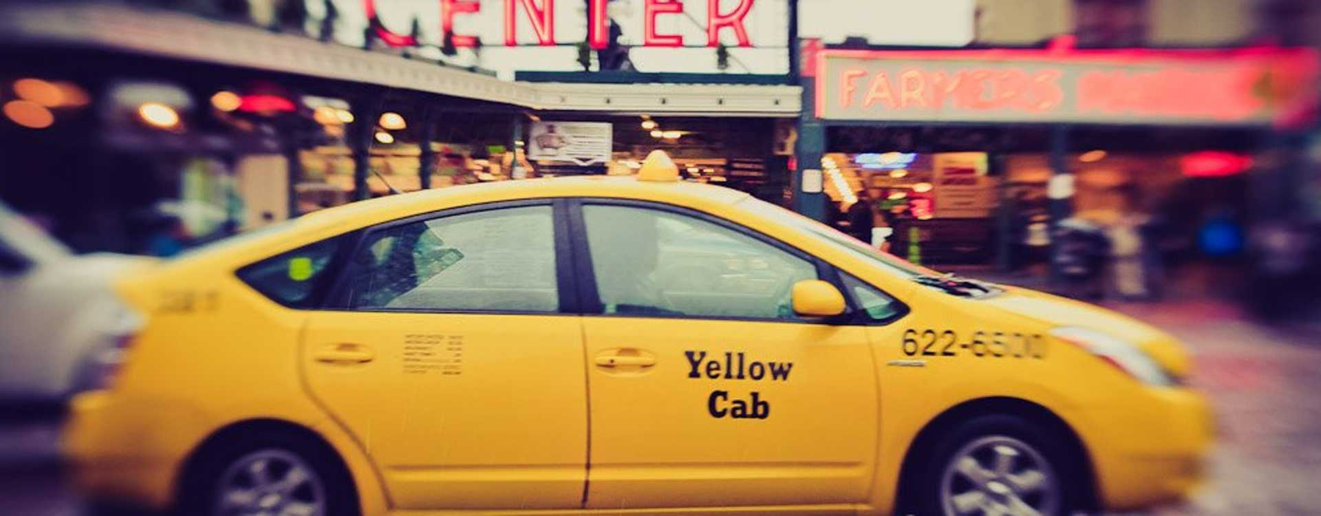 Yellow_Cab-3.jpg