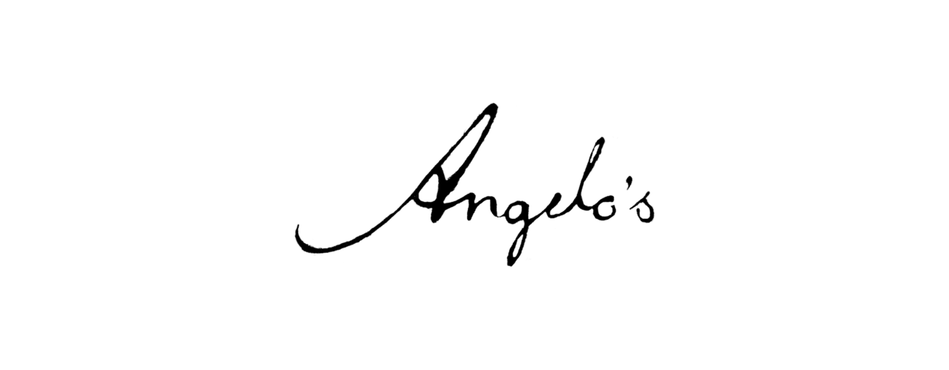 Angelo's of Burien