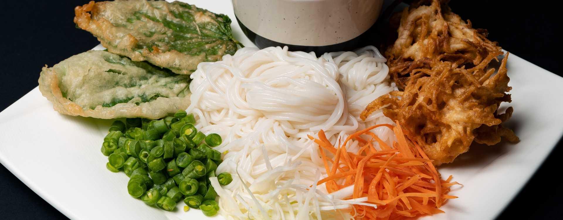 Chontong Thai Cuisine SeaTac
