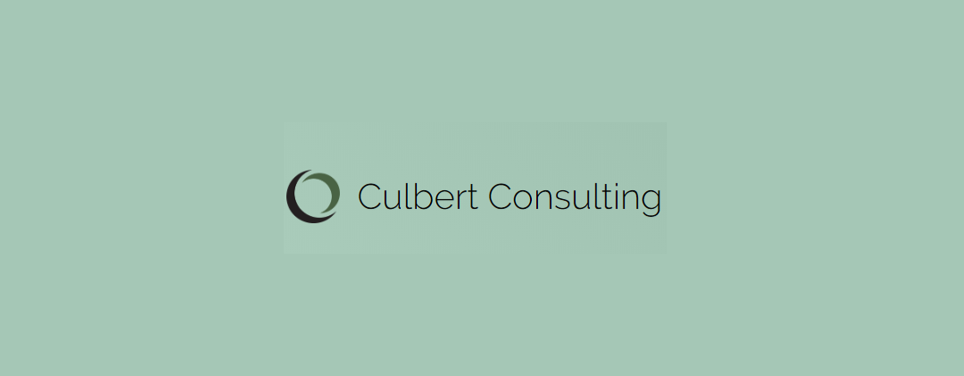 Culbert Consulting