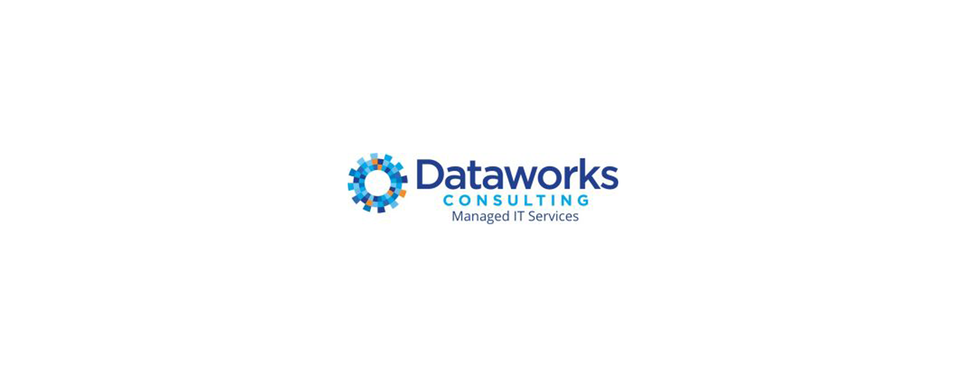 Dataworks Consulting