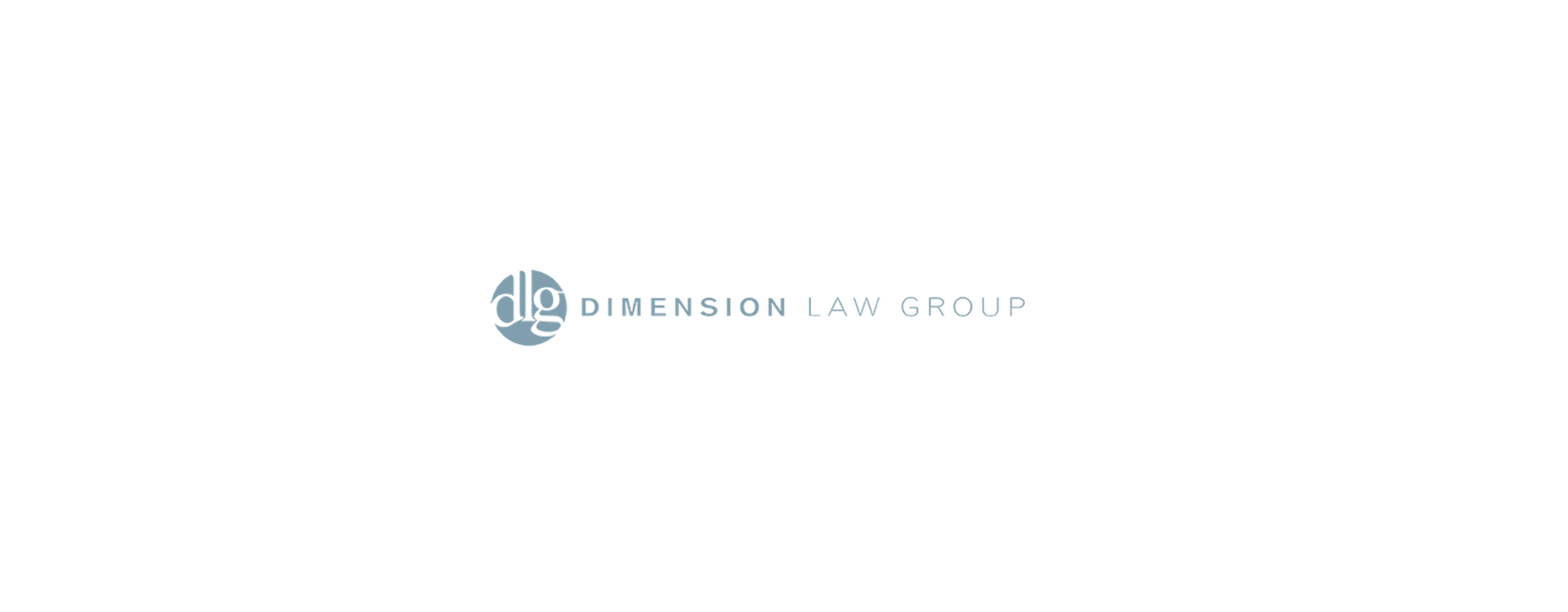 Dimension Law Group
